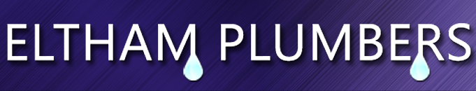 Eltham Plumbers (SE9), Plumbing in Eltham, Plumber (SE9, SE12), No Call Out Charge, 24 Hour Plumbers Eltham (SE9, SE12)